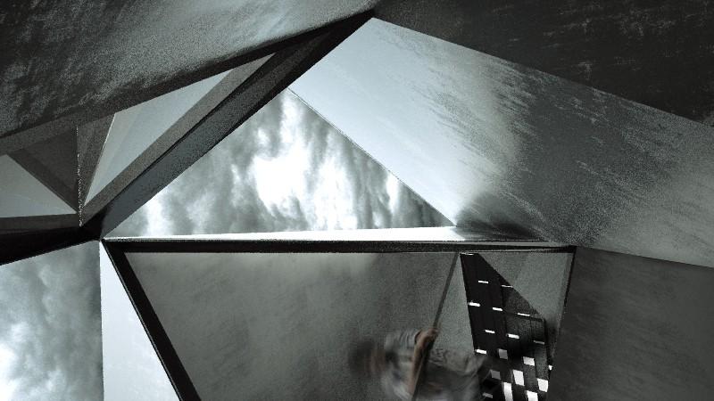 Interior D2 horiz