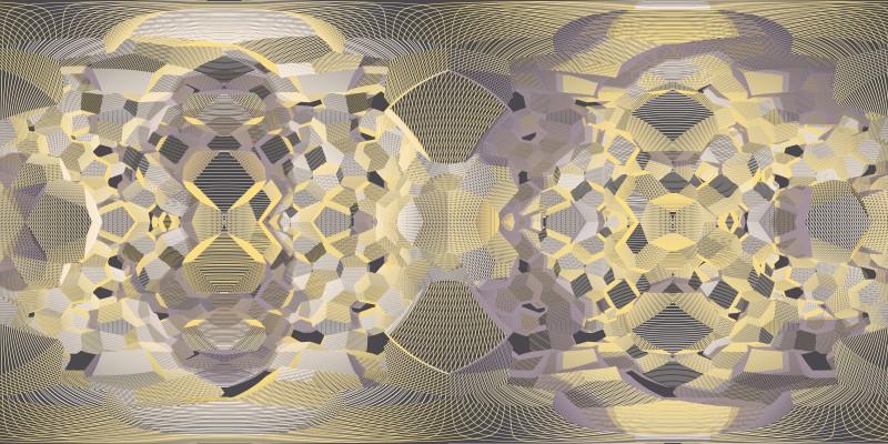 Pentagons Parallel2
