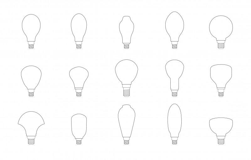 Lighthbulbs
