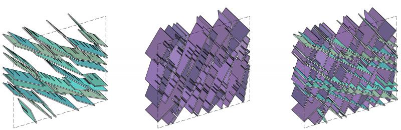 Axon-Combined-(Horizontal)