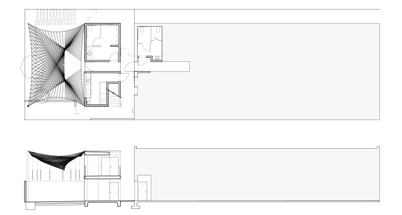 York-Plan-Section