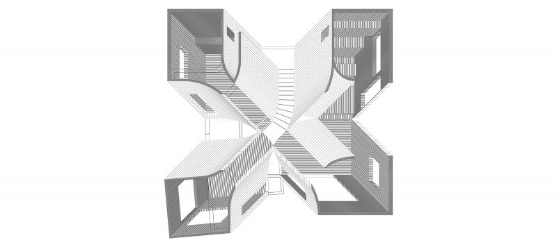 StackHouse_Raumplan-01