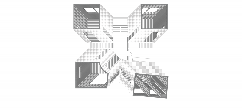 StackHouse_Raumplan-02