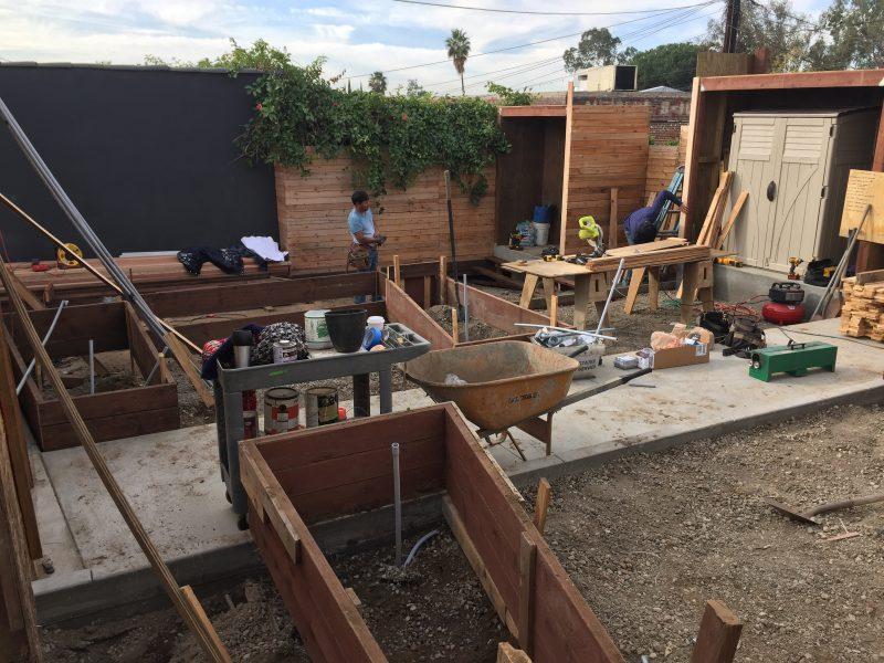 cafe_de_leche_phase_2_construction