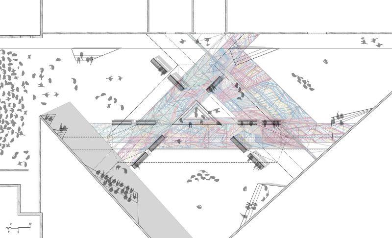 MoMA-PS1-YAP-Plan